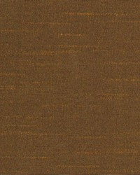 Gretchen Copper by