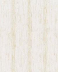 Harcourt Stripe Cream by