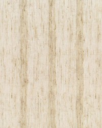 Harcourt Stripe Ivory by