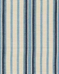 Hastings Stripe Ming by