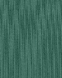 Hypnotic Emerald by