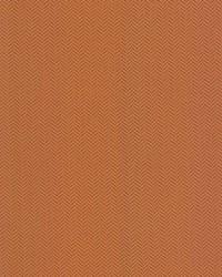 Hypnotic Orange by