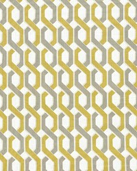 Kasmir Interwoven Starlight Fabric