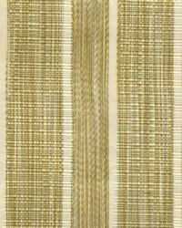 Jamaica Sun Silk by