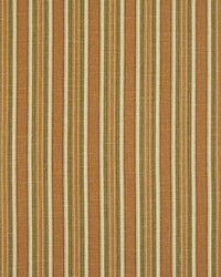 Kaboodle Stripe Persimmon by
