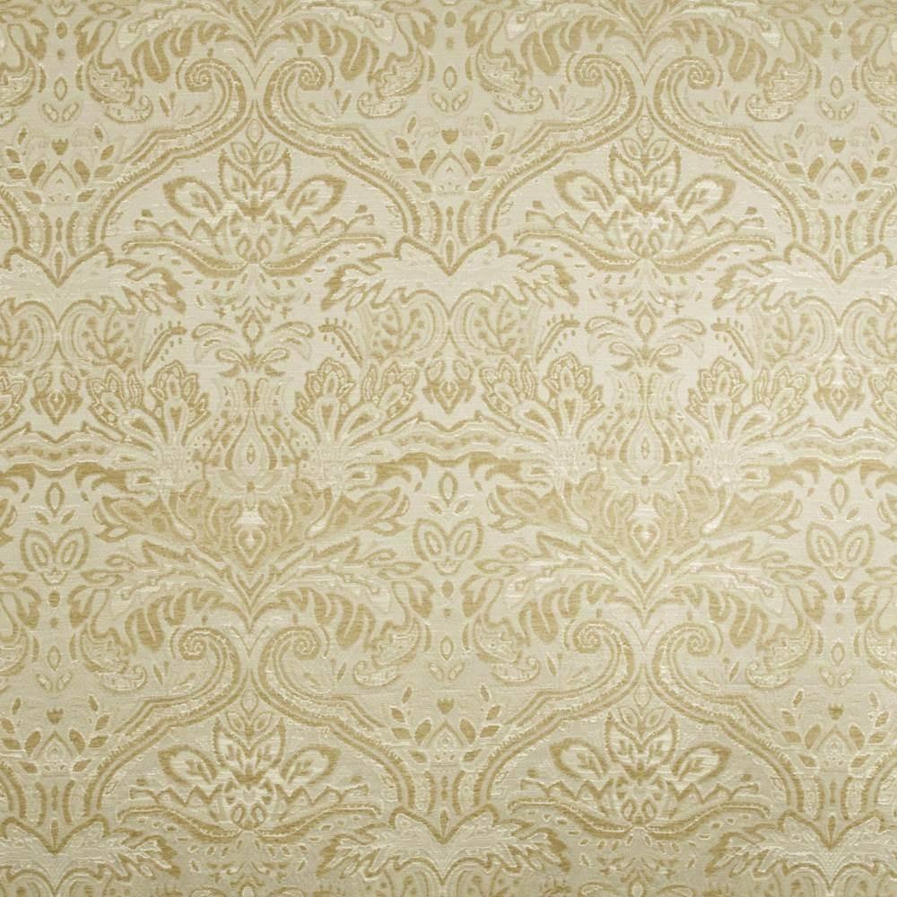 Kasmir Fabrics Kenswick Damask Alabaster