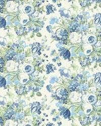 La Fleur Bluebell by