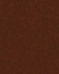 La Scala Cinnamon by