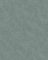La Scala Grey by