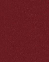 La Scala Scarlet by