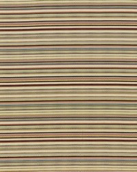 Lages Stripe Multi by