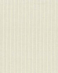 Lane Stripe Cream by