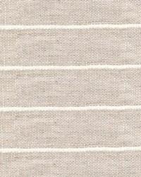 Latitude Sheer Sandstone by
