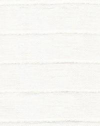 Latitude Sheer Talc by