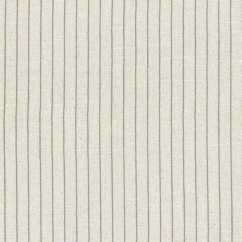 Kasmir Fabrics Lineage Off White Interiordecorating Com