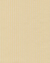 Madison Avenue Straw by