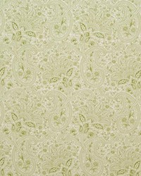 Marlwood Paisley Snow Pea by