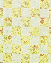 Marlwood Quilt Gingersnap by