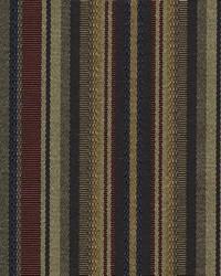 Mason Stripe Heraldic by