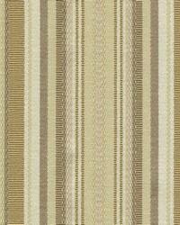 Mason Stripe Natural by