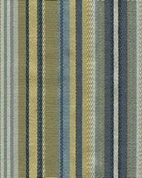 Mason Stripe Nautical by