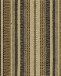 Mason Stripe Travertine by