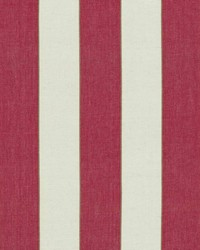 Mctabbish Stripe Berry by