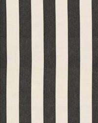 Mctabbish Stripe Black by