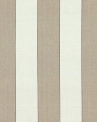 Mctabbish Stripe Linen by
