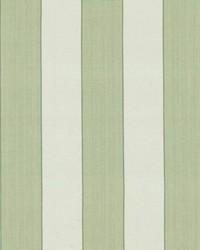 Mctabbish Stripe Sagegrass by