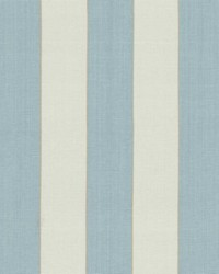 Mctabbish Stripe Seaglass by