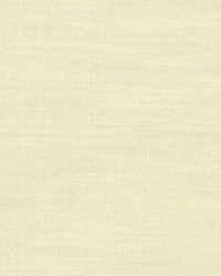 Mellifluous Ivory by