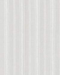 Meredith Sheer Off White by
