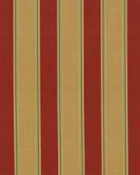 Meriden Stripe Cornucopia by