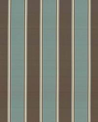 Meriden Stripe Spa by