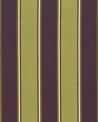 Meriden Stripe Violetta by