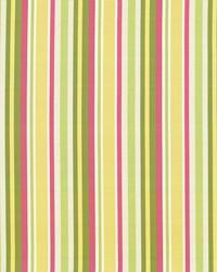 Miranda Stripe Sorbet by