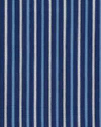 Mojanda Stripe Porcelain by