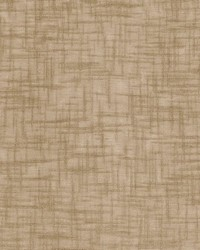 Mojave Linen by