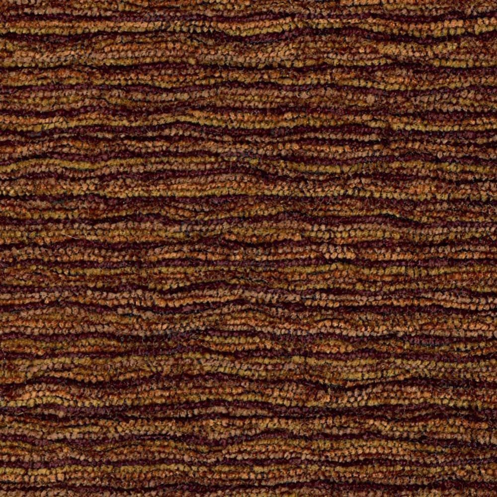Kasmir Fabrics Myth Cocoa Interiordecorating Com