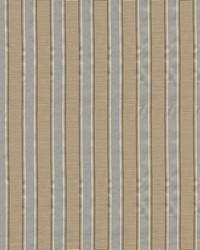 Napoli Stripe Clam by
