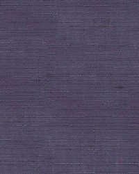 Kasmir Notting Hill Eggplant Fabric