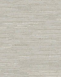 Kasmir Notting Hill Linen Fabric