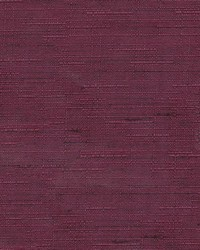 Kasmir Notting Hill Maroon Fabric