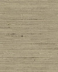 Kasmir Notting Hill Mocha Fabric