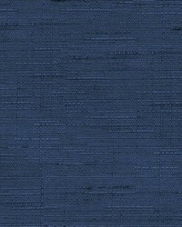 Kasmir Notting Hill Navy Fabric