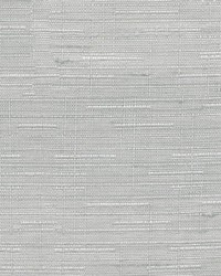 Kasmir Notting Hill Platinum Fabric
