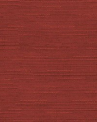Kasmir Notting Hill Ruby Fabric