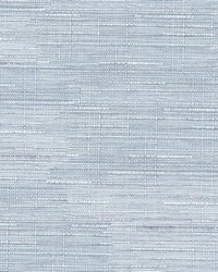 Kasmir Notting Hill Steel Fabric