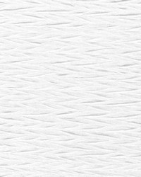 Origami White by